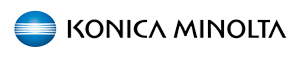 konicaminolta-logo
