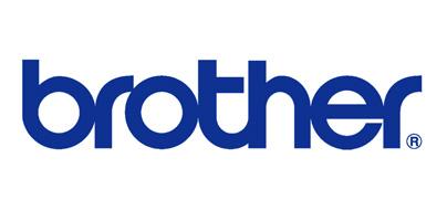 Venta y Alquiler de Multifunciones Brother