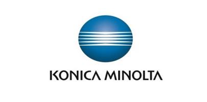 Venta y Alquiler de Multifunciones Konica Minolta