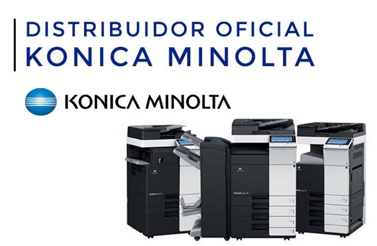 fotocopiadoras en huelva